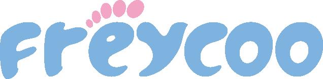 Freycoo babyschoenen